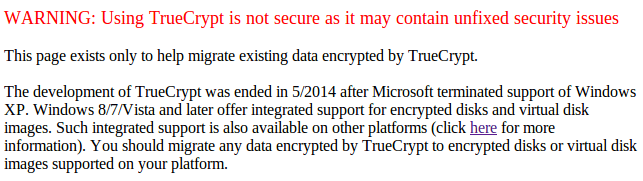 truecrypt.org 2014/05
