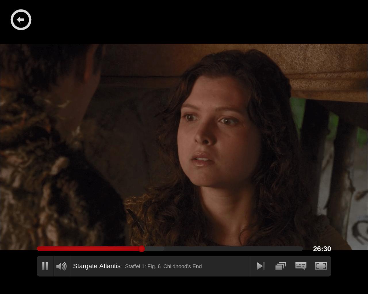 Netflix Bildschirmfoto vom 2015-03-09 22:46:50