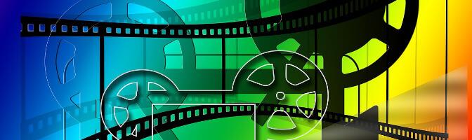 Netflix: Streamen auch unter Linux