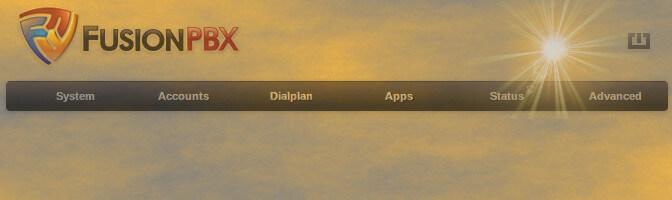 FusionPBX und FreeSwitch mit Telekom-VoIP