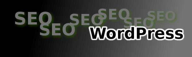 WordPress: Beitragsbewertung und Statistik
