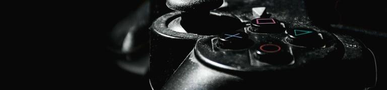 Gaming zwischendurch