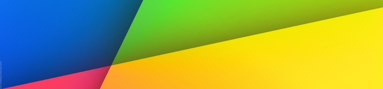 Windows 7 SP1 hängt bei der Suche nach Updates