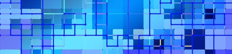 WordPress: Externe Inhalte einbetten