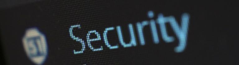 Besucher-IP über WebRTC ermittelbar