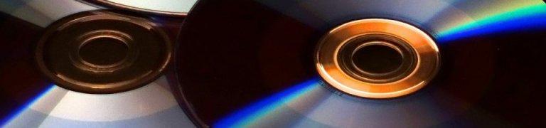 Xfburn: Brennen von CDs und DVDs unter Mint und Ubuntu