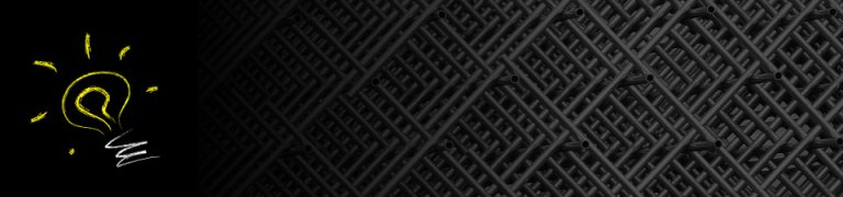 Linux: Randlos Drucken