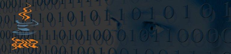 Java in Serveranwendungen: Enttäuschung ohne Ende
