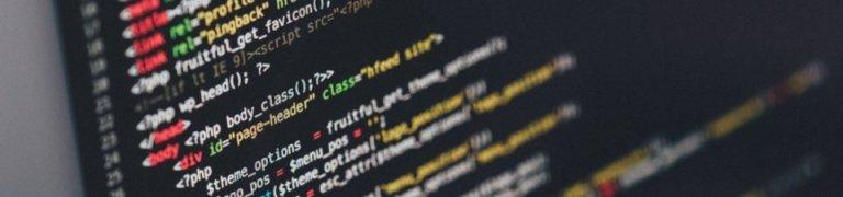 Merkzettel: Bridge-Interface für libvirt einrichten