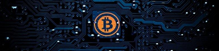 Bingo: Bitcoin ist tot