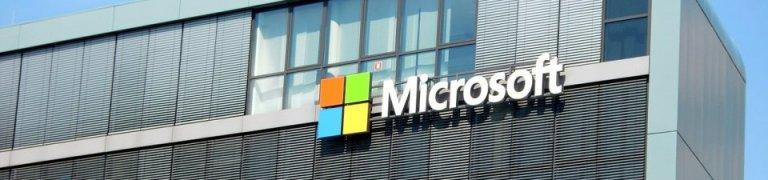 Rant: Microsoft-Netzwerktrace