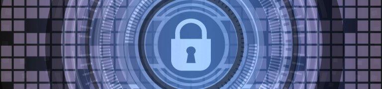 Debian Buster: OpenSSH braucht ewig zum Starten