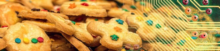 Cookies: was sind sie, was nicht